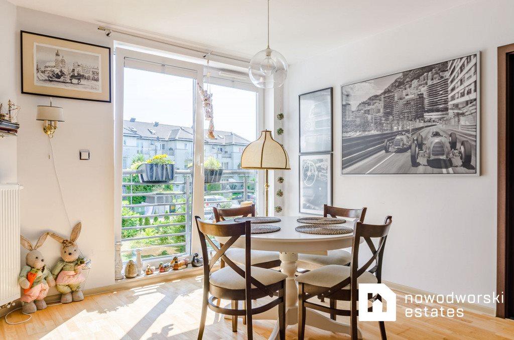 Mieszkanie trzypokojowe na sprzedaż Tczew, Jana Brzechwy  70m2 Foto 1