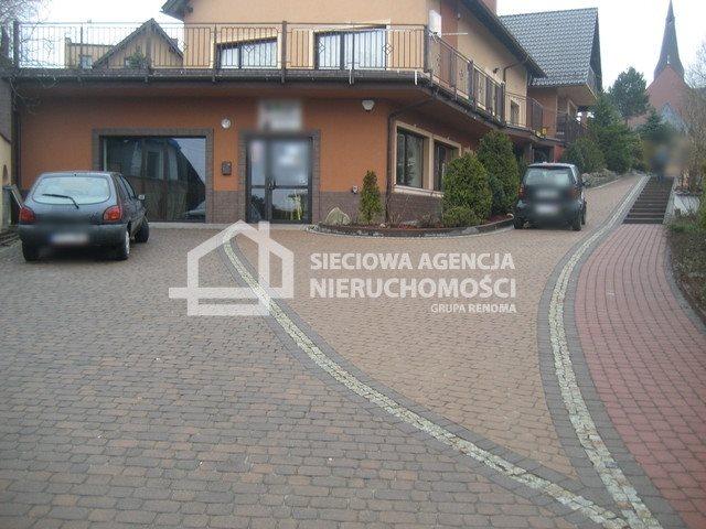 Lokal użytkowy na wynajem Żukowo  200m2 Foto 1