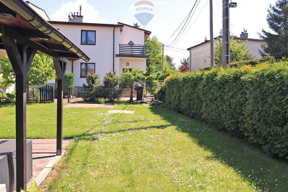 Dom na sprzedaż Katowice, Piotrowice, Zdrowa  259m2 Foto 3