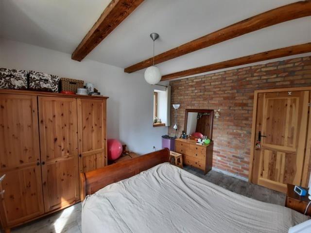Dom na sprzedaż Stręgiel  144m2 Foto 9