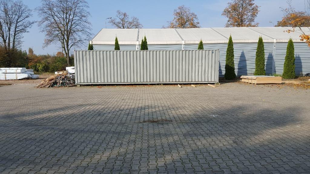 Lokal użytkowy na wynajem Paczkowo  30m2 Foto 2