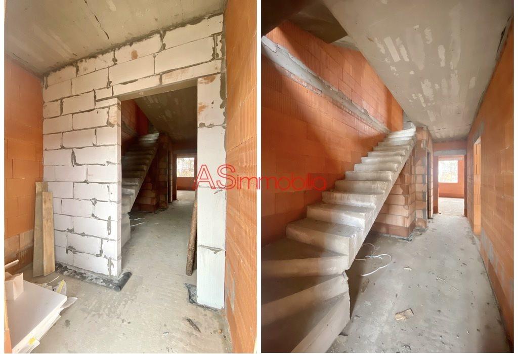 Dom na sprzedaż Marki  195m2 Foto 11