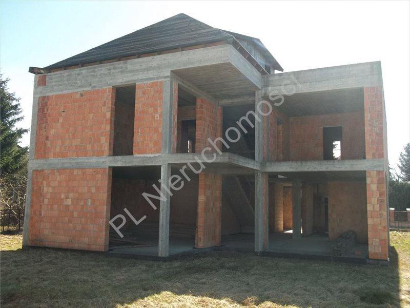 Dom na sprzedaż Mińsk Mazowiecki  556m2 Foto 10