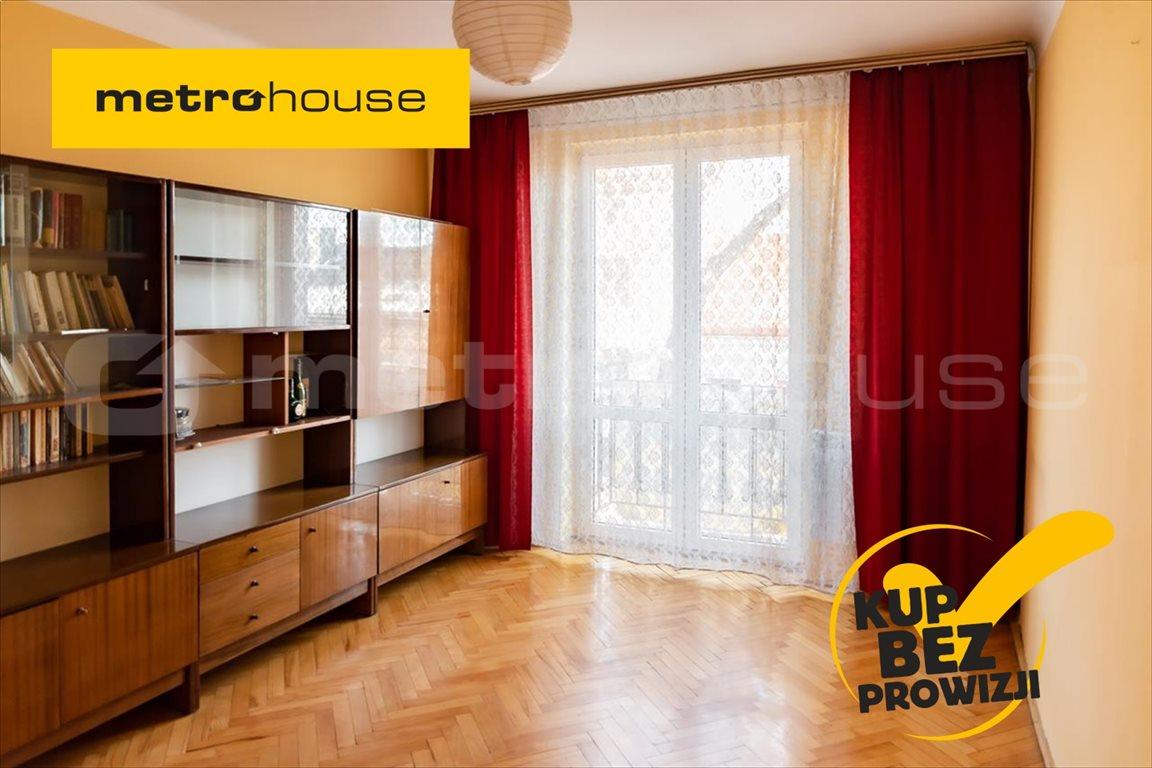 Mieszkanie trzypokojowe na sprzedaż Radom, Radom, Czachowskiego  68m2 Foto 1
