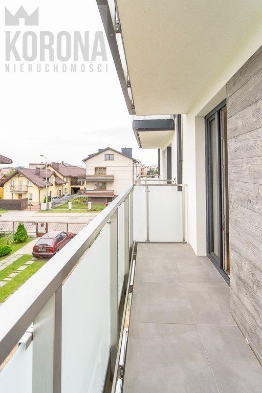 Mieszkanie czteropokojowe  na sprzedaż Białystok, Wygoda  71m2 Foto 9