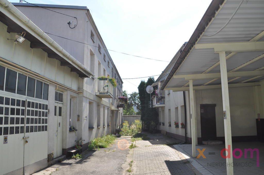 Dom na sprzedaż Kielce  600m2 Foto 4