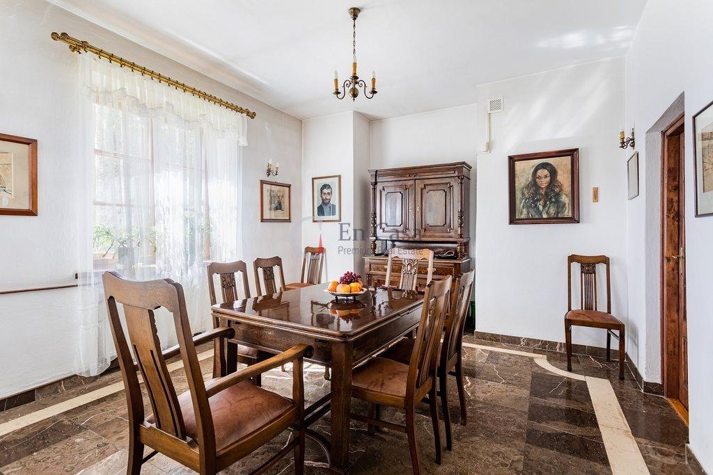 Dom na sprzedaż Grzegorzewice, Świerkowa  497m2 Foto 8