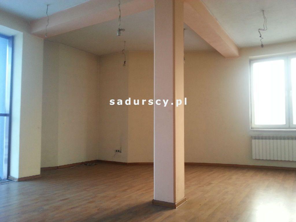 Dom na sprzedaż Kraków, Czyżyny, Bieńczycka  868m2 Foto 1
