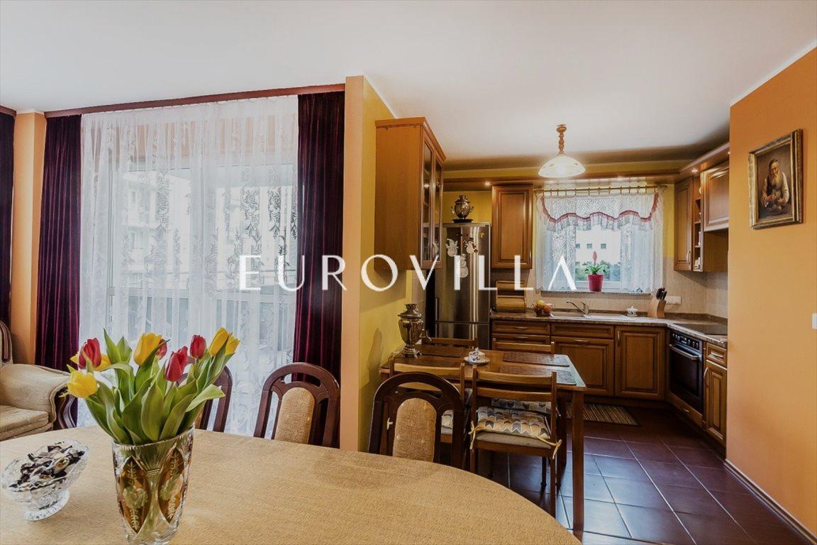 Mieszkanie trzypokojowe na sprzedaż Warszawa, Mokotów, Bukowińska  74m2 Foto 1