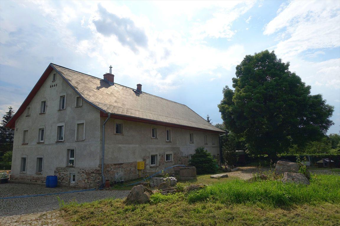 Dom na sprzedaż Jelenia Góra, Maciejowa  400m2 Foto 4