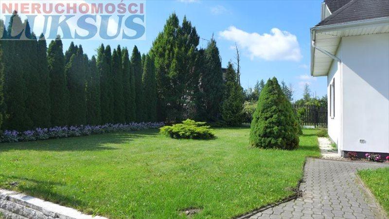 Dom na sprzedaż Piaseczno, Żabieniec  280m2 Foto 6