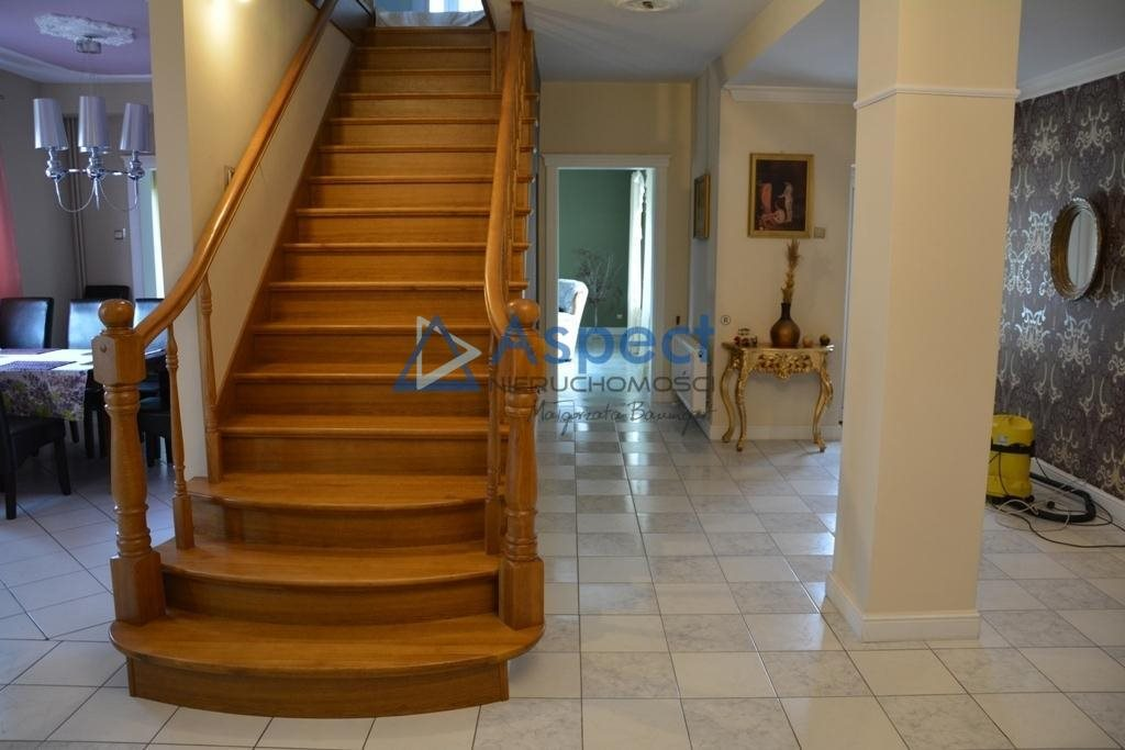 Dom na sprzedaż Wołczkowo  250m2 Foto 1