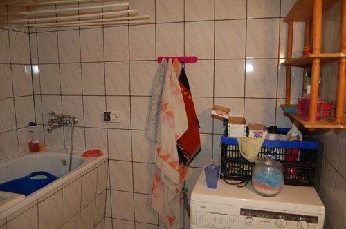 Lokal użytkowy na sprzedaż Grodzisk Mazowiecki, Centrum  245m2 Foto 10