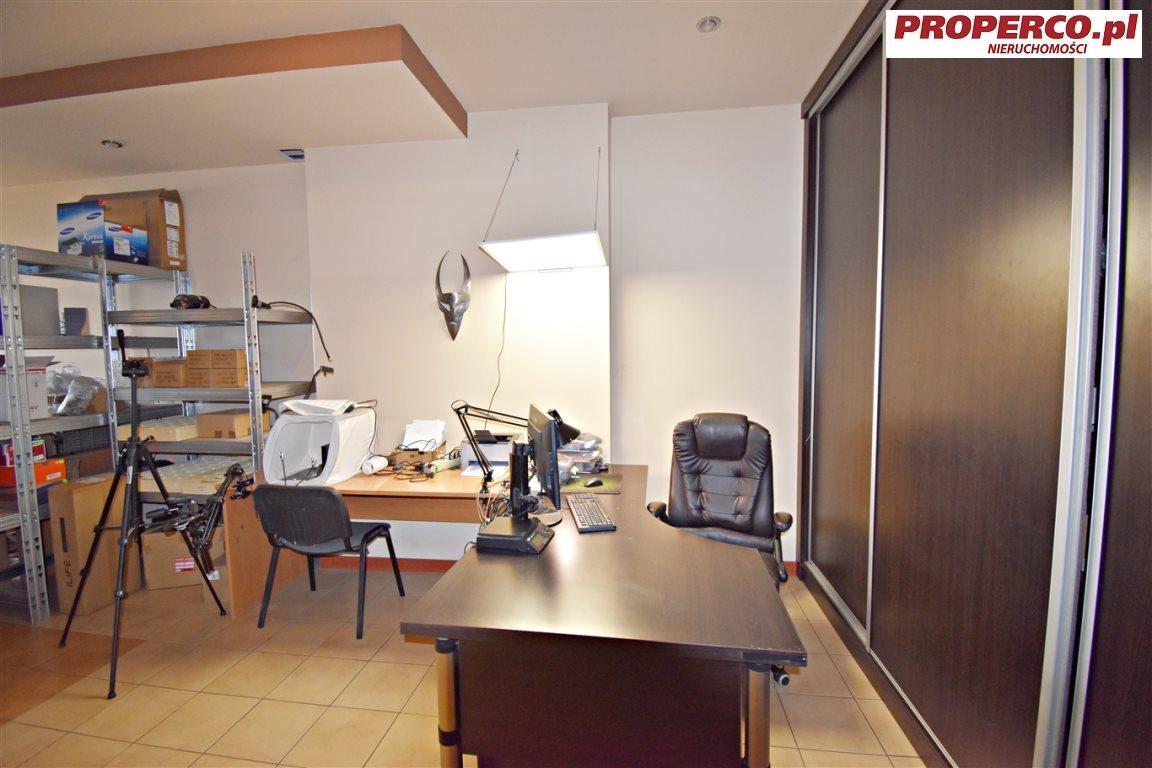Lokal użytkowy na sprzedaż Kielce, Szydłówek, Klonowa  58m2 Foto 5