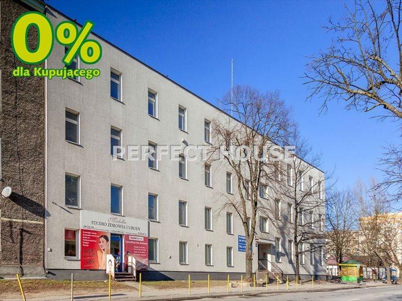 Lokal użytkowy na sprzedaż Olsztyn  2853m2 Foto 4