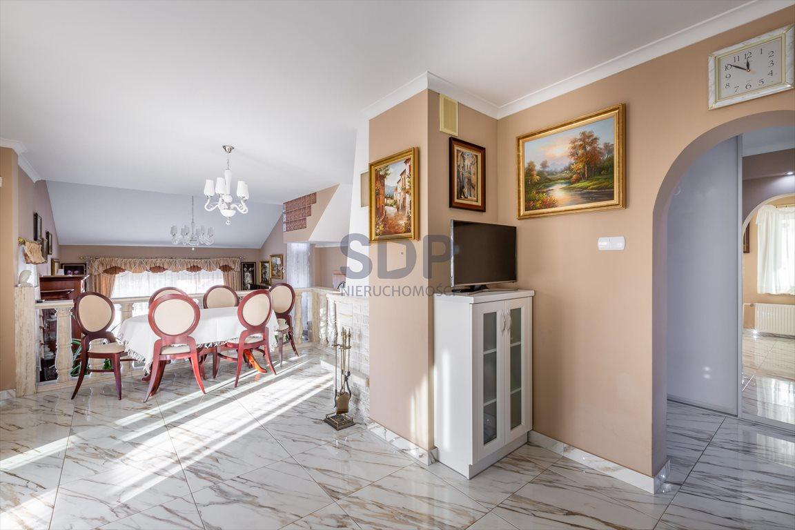 Dom na sprzedaż Święta Katarzyna  310m2 Foto 12