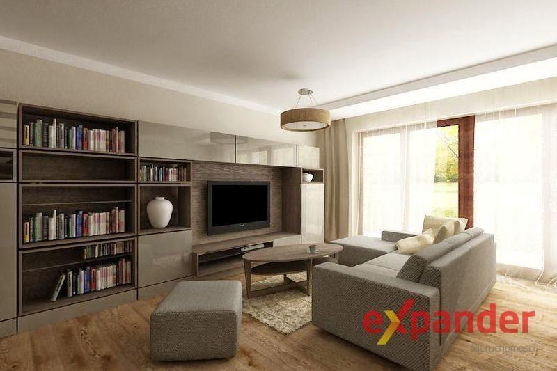 Mieszkanie czteropokojowe  na sprzedaż Rumia  61m2 Foto 1