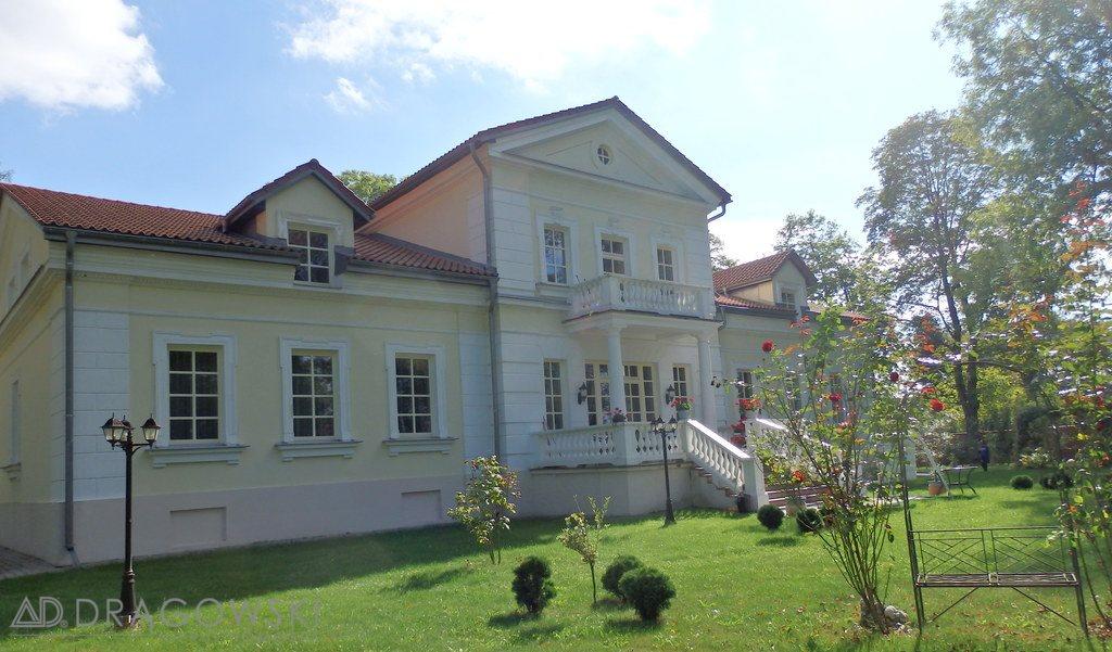 Dom na sprzedaż Radzyń Podlaski  700m2 Foto 2