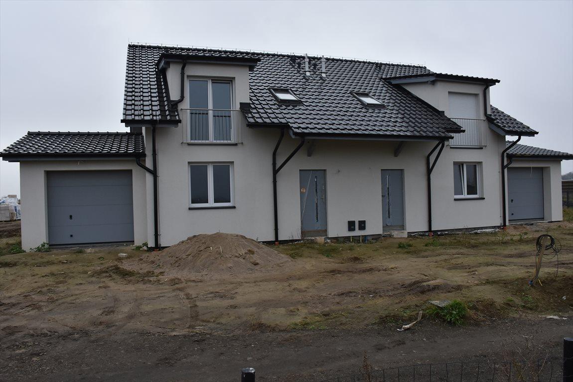 Dom na sprzedaż Grzędzice  141m2 Foto 3