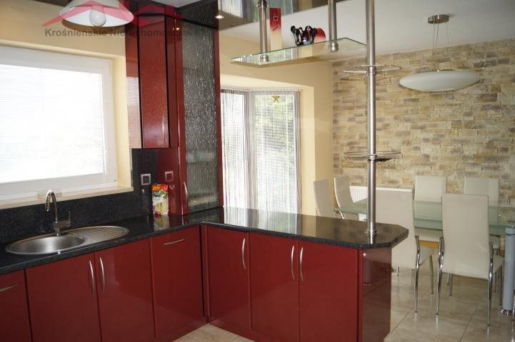 Dom na sprzedaż Krosno  135m2 Foto 8