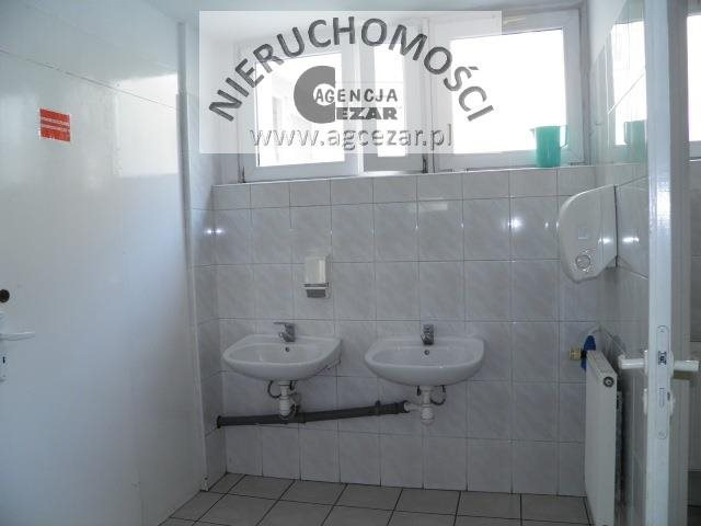 Lokal użytkowy na sprzedaż Mińsk Mazowiecki  2122m2 Foto 4