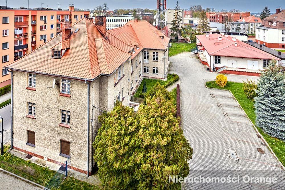 Lokal użytkowy na sprzedaż Kędzierzyn-Koźle  4572m2 Foto 3