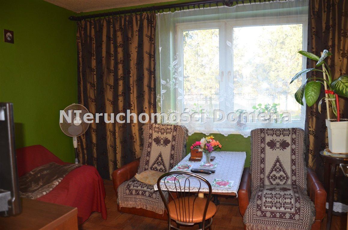 Dom na sprzedaż Stużno  47m2 Foto 6
