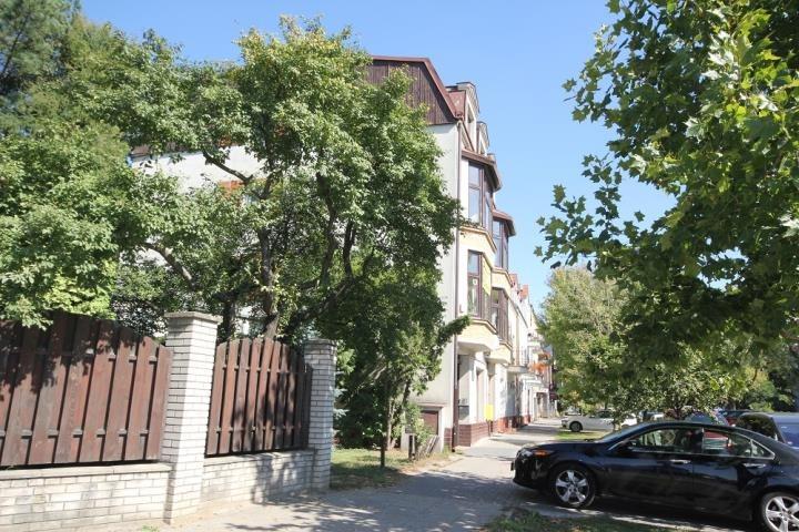 Lokal użytkowy na sprzedaż Warszawa, Mokotów, Sadyba, Okrężna  429m2 Foto 2