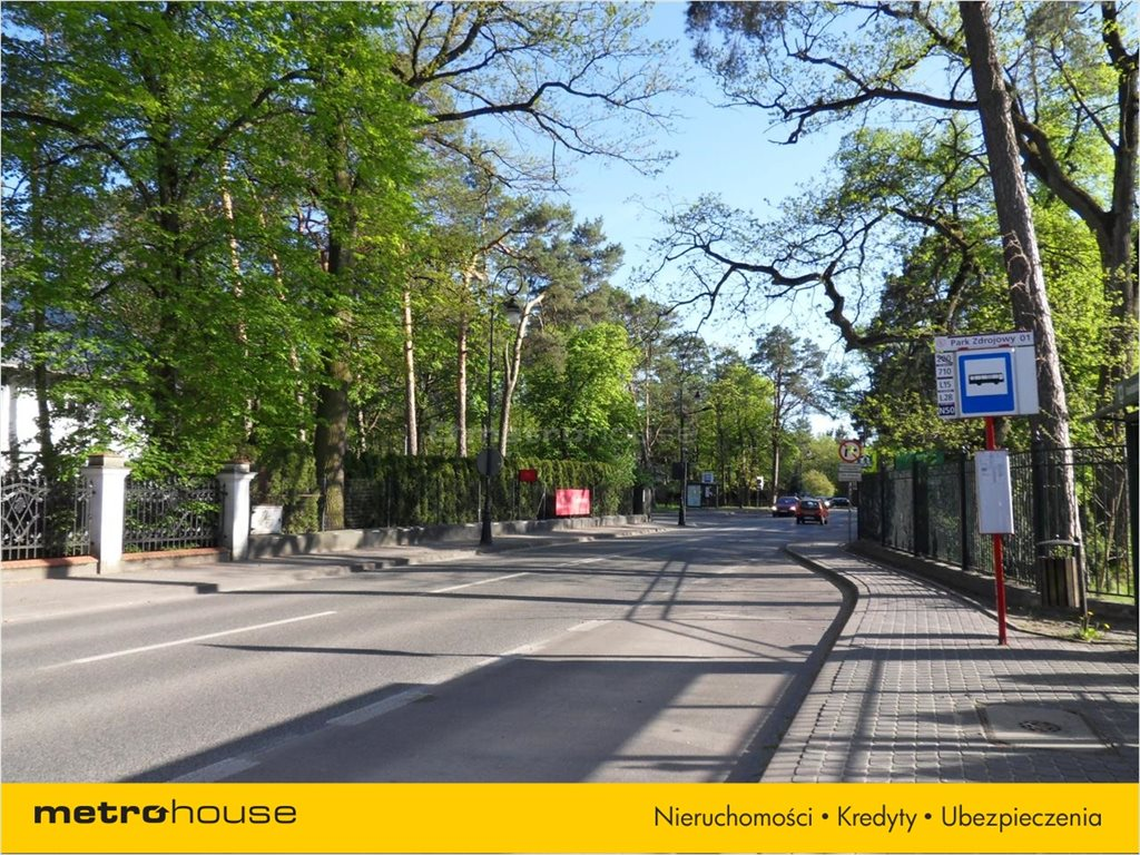 Magazyn na wynajem Konstancin-Jeziorna, Konstancin-Jeziorna  19m2 Foto 9