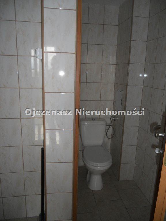 Lokal użytkowy na sprzedaż Bydgoszcz, Śródmieście  133m2 Foto 11