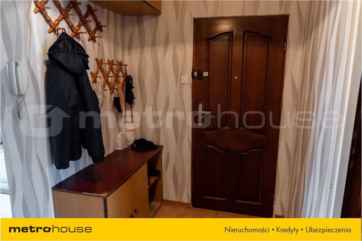 Mieszkanie trzypokojowe na sprzedaż Radom, Radom, Konarska  60m2 Foto 8