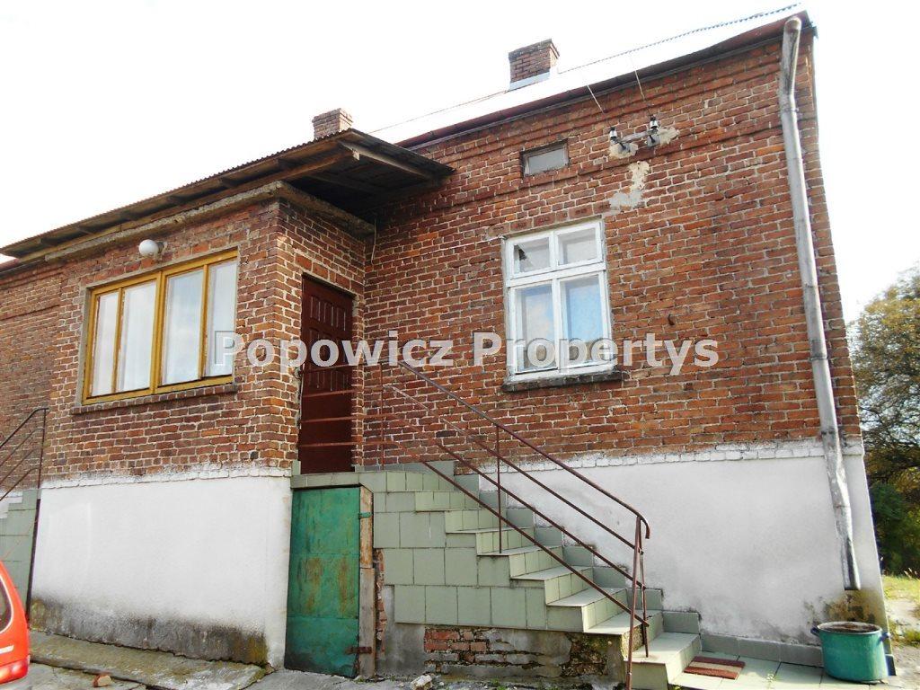 Dom na sprzedaż Przemyśl, Zielonka, Grochowska  180m2 Foto 5