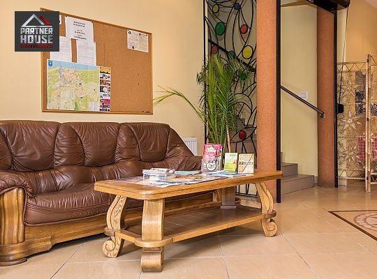 Lokal użytkowy na sprzedaż Ustka, Wrzosowa  1141m2 Foto 8