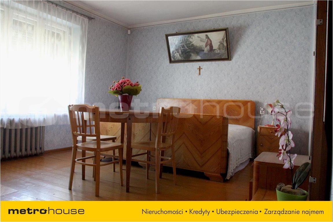 Dom na sprzedaż Praszka, Praszka  180m2 Foto 5