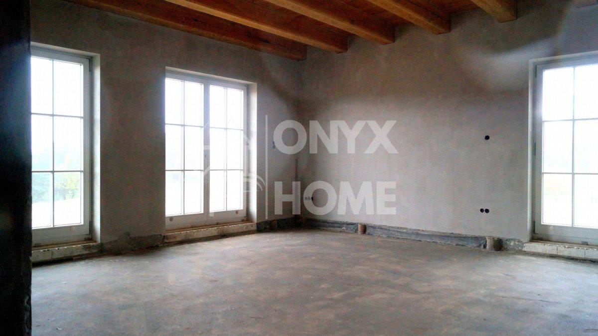 Dom na sprzedaż Sominy  550m2 Foto 3