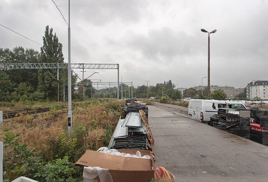 Lokal użytkowy na sprzedaż Szczecin, Śródmieście-Centrum  213m2 Foto 7