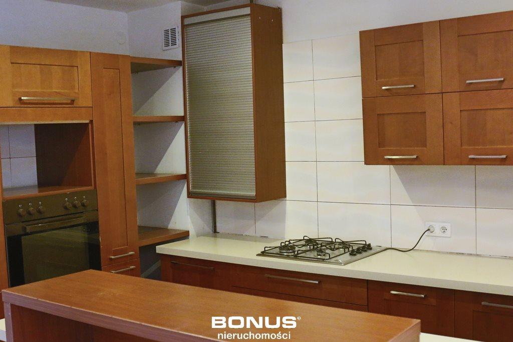 Dom na sprzedaż Warszawa, Wesoła, Stara Miłosna  236m2 Foto 1