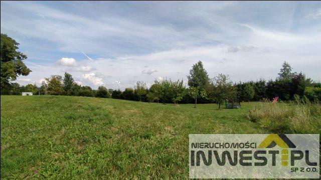 Działka rolna na sprzedaż Olsztyn, Olsztyn, Olsztyn  3003m2 Foto 8