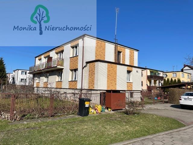 Dom na sprzedaż Tczew, Reymonta  110m2 Foto 3