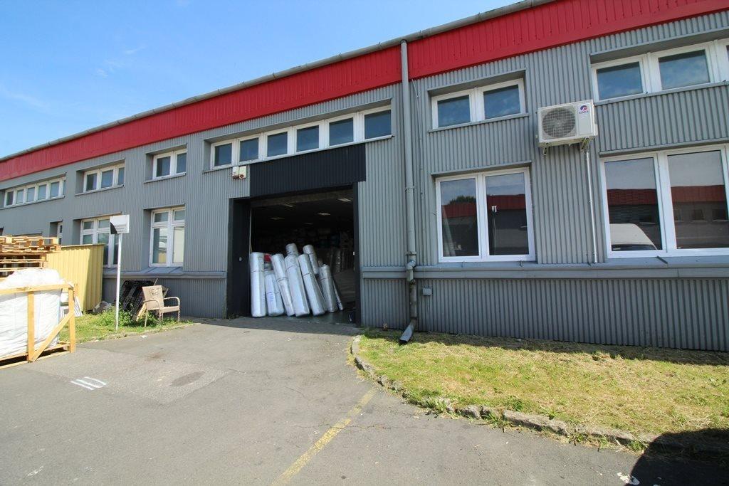 Lokal użytkowy na wynajem Rzeszów, al. Wyzwolenia  740m2 Foto 1