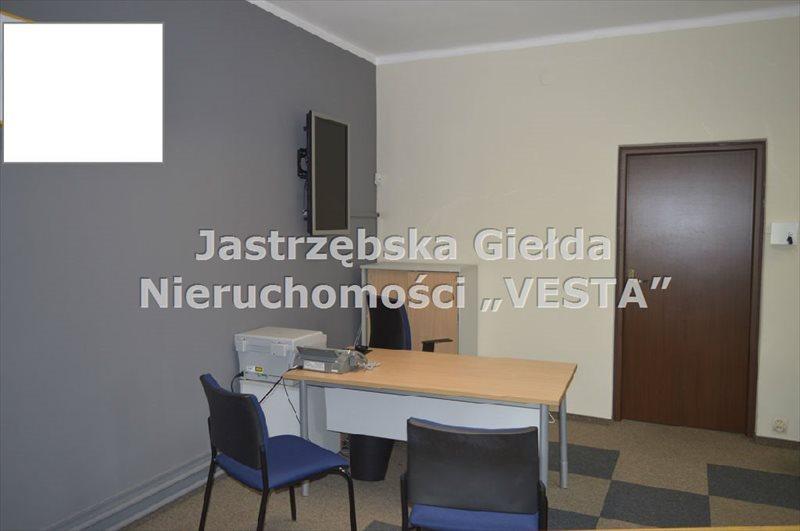 Lokal użytkowy na wynajem Jastrzębie-Zdrój, Osiedle Staszica  50m2 Foto 5