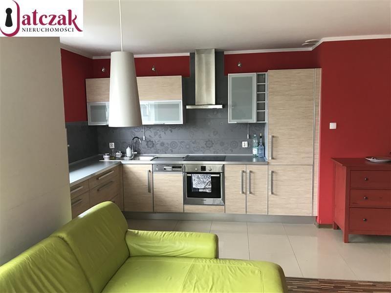 Mieszkanie trzypokojowe na sprzedaż Gdańsk, Morena, KRÓLEWSKIE WZGÓRZE, KRÓLEWSKIE WZGÓRZE  75m2 Foto 1