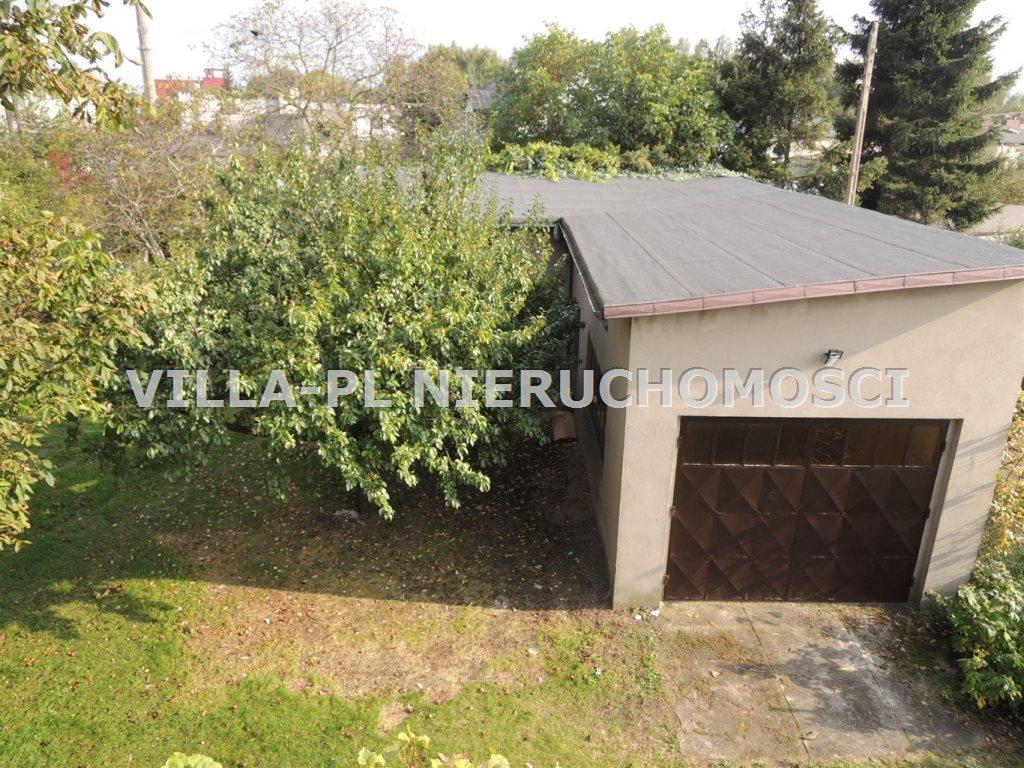 Dom na sprzedaż Zgierz, Rudunki  199m2 Foto 5