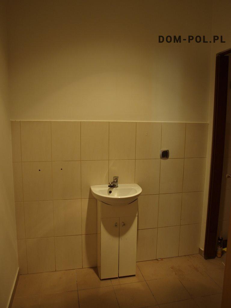 Lokal użytkowy na sprzedaż Lublin  92m2 Foto 6
