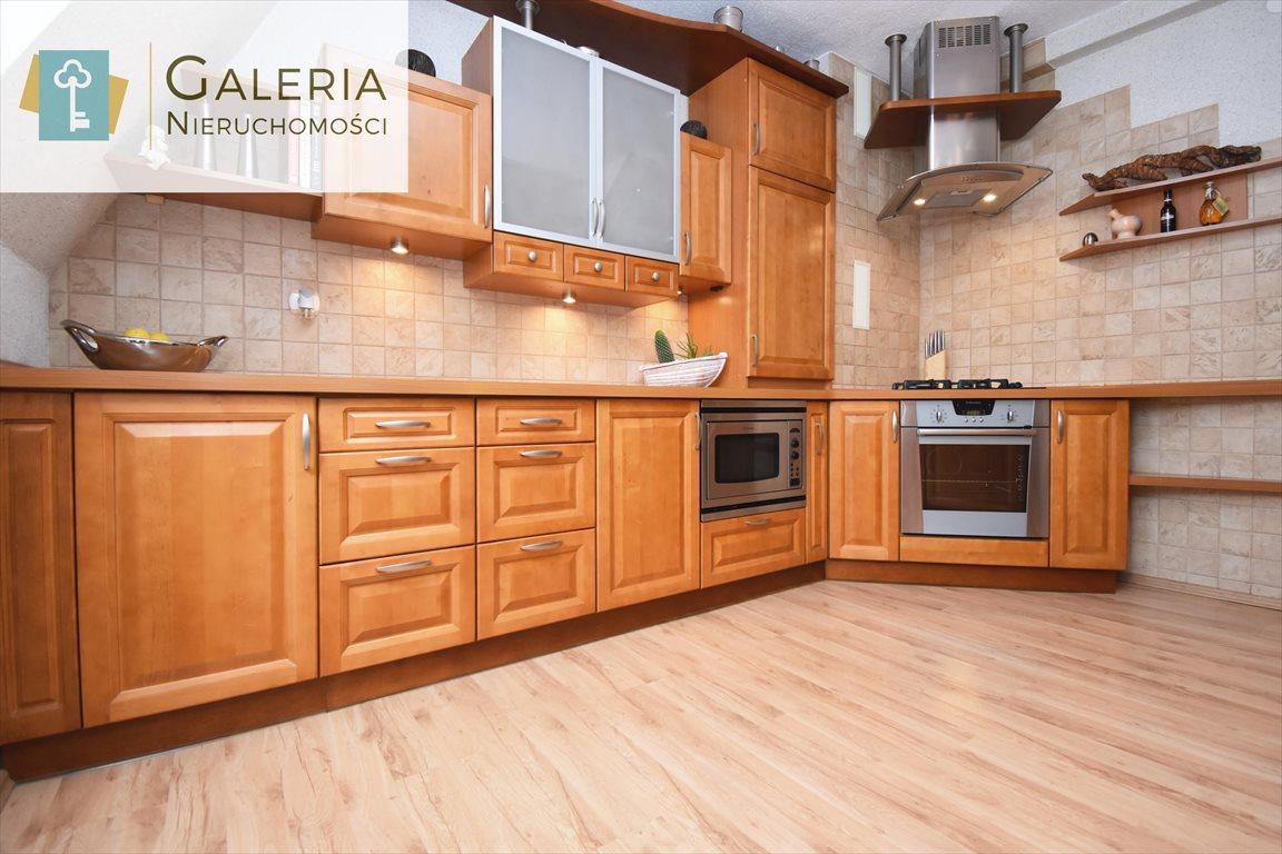 Mieszkanie trzypokojowe na sprzedaż Elbląg, Michała Bałuckiego  69m2 Foto 12