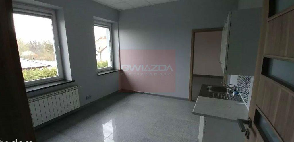 Lokal użytkowy na wynajem Warszawa, Ursynów  268m2 Foto 10