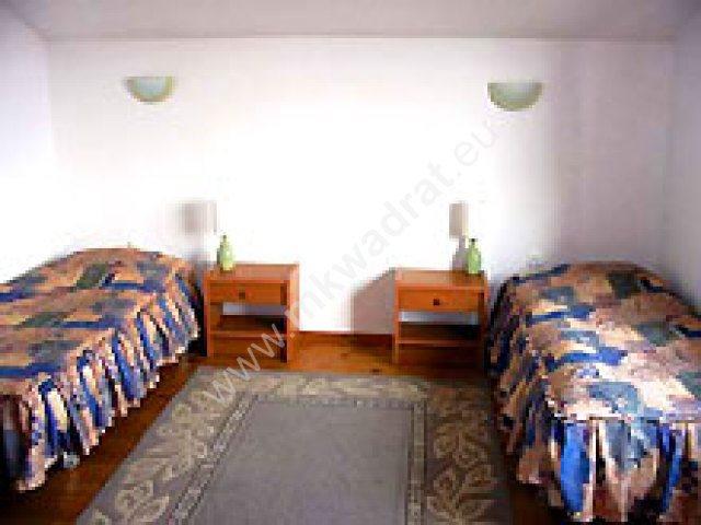 Lokal użytkowy na sprzedaż Nadarzyn  1500m2 Foto 8