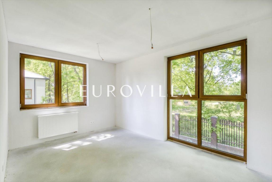 Dom na sprzedaż Konstancin-Jeziorna, Kwiatowa  302m2 Foto 5