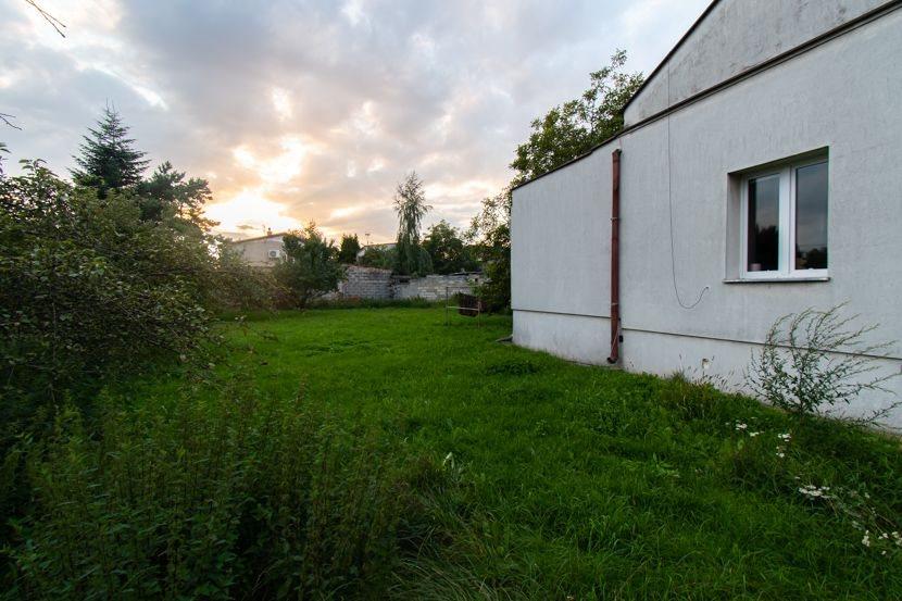Działka budowlana na sprzedaż Warszawa, Włochy  1092m2 Foto 7