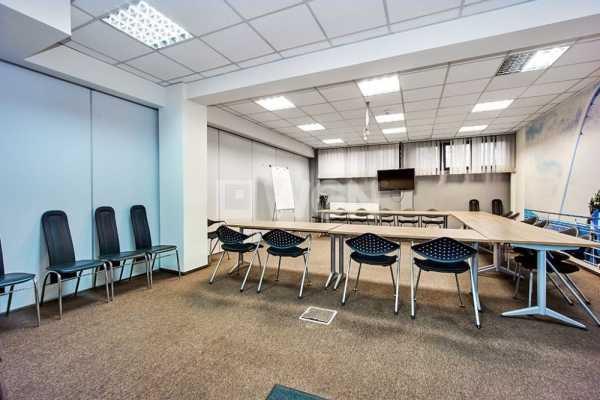 Lokal użytkowy na sprzedaż Katowice, Ordona  4986m2 Foto 11